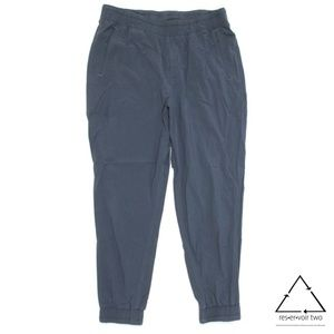 Lululemon Get There Pant W5A06S Jogger Athlethic